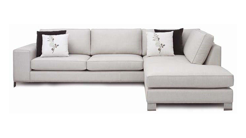 Leather Modular Sofa Melbourne Www Stkittsvilla Com
