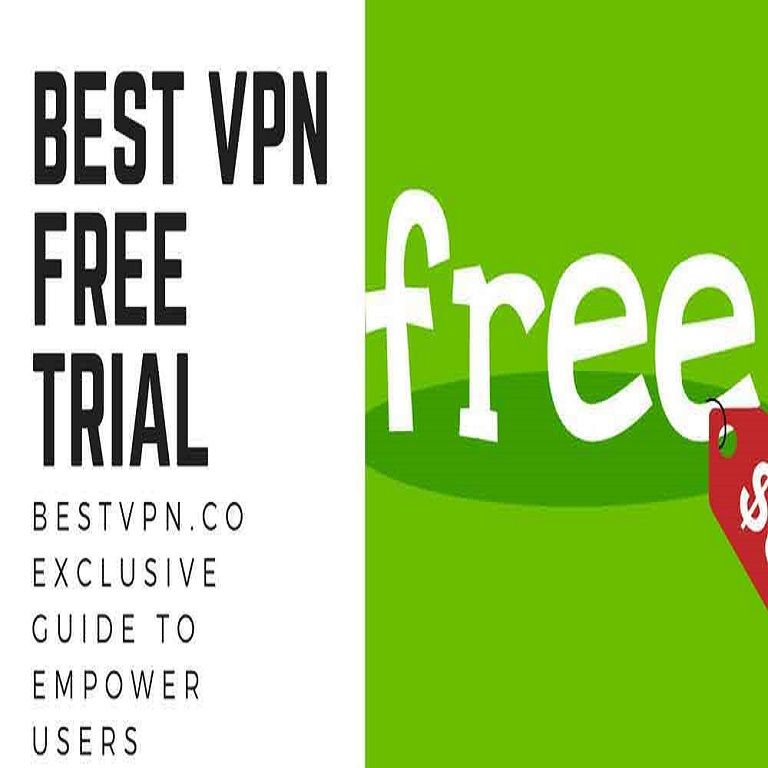 Confused about spending money on a premium VPN service