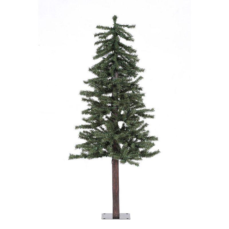 Jc Penney Christmas Trees: Vickerman Christmas Tree