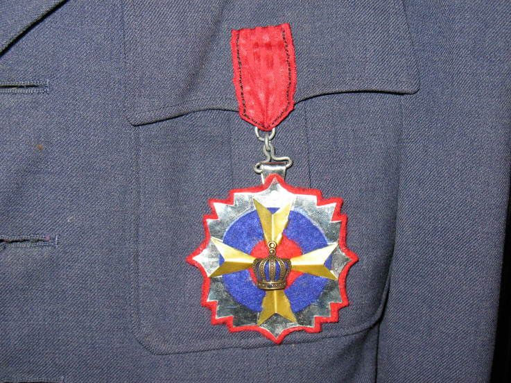 Medal Of Honor (SP) 002