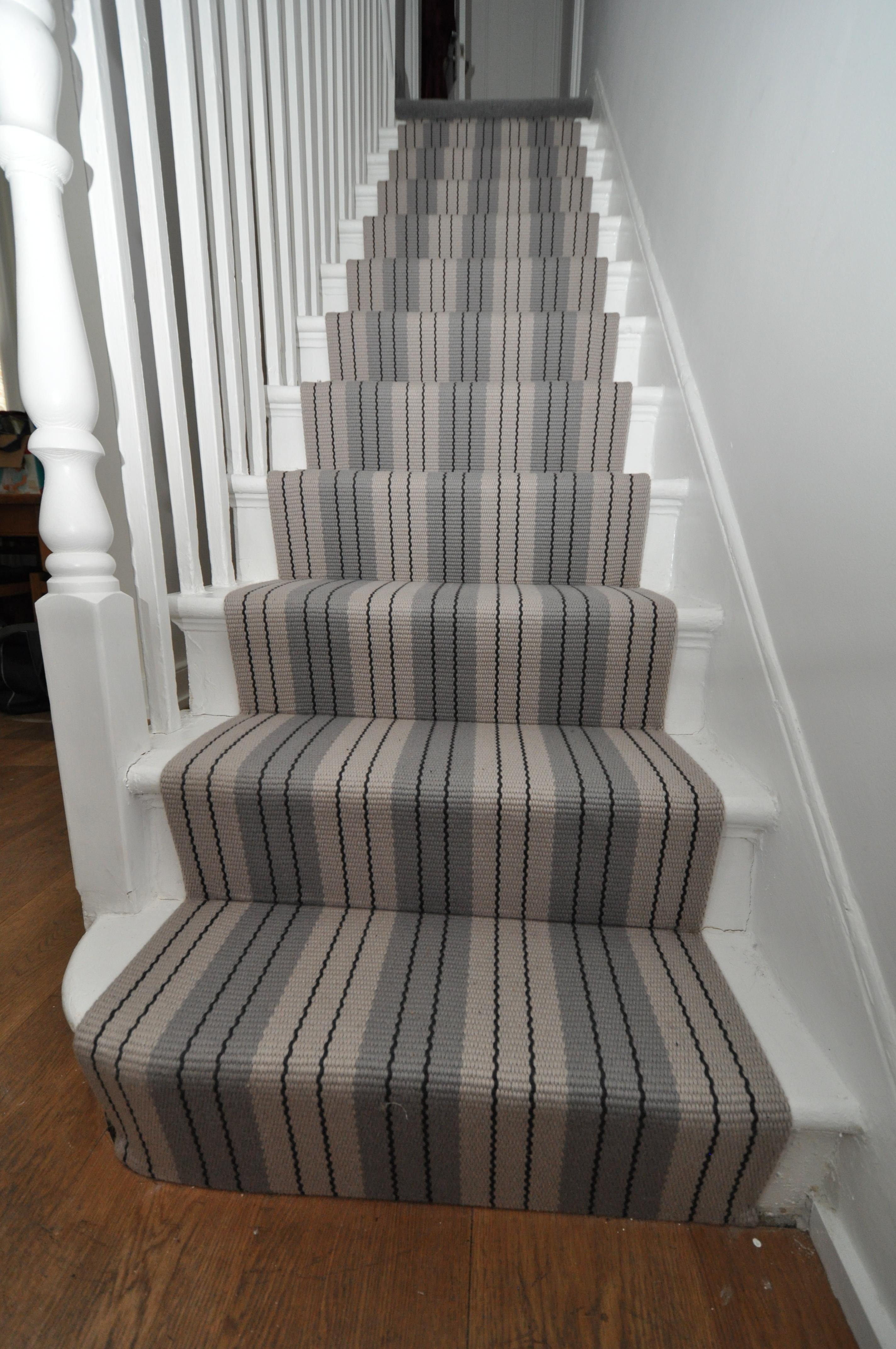 Best 4 039 Flatweave Stair Runners Off The Loom Knitsley 1 400 x 300