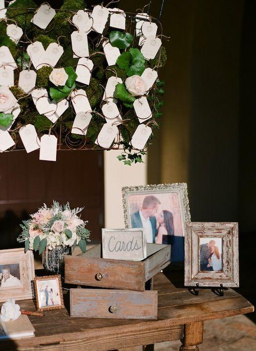 La Jolla Wedding girato da Lane Dittoe con trovate affitti d'epoca