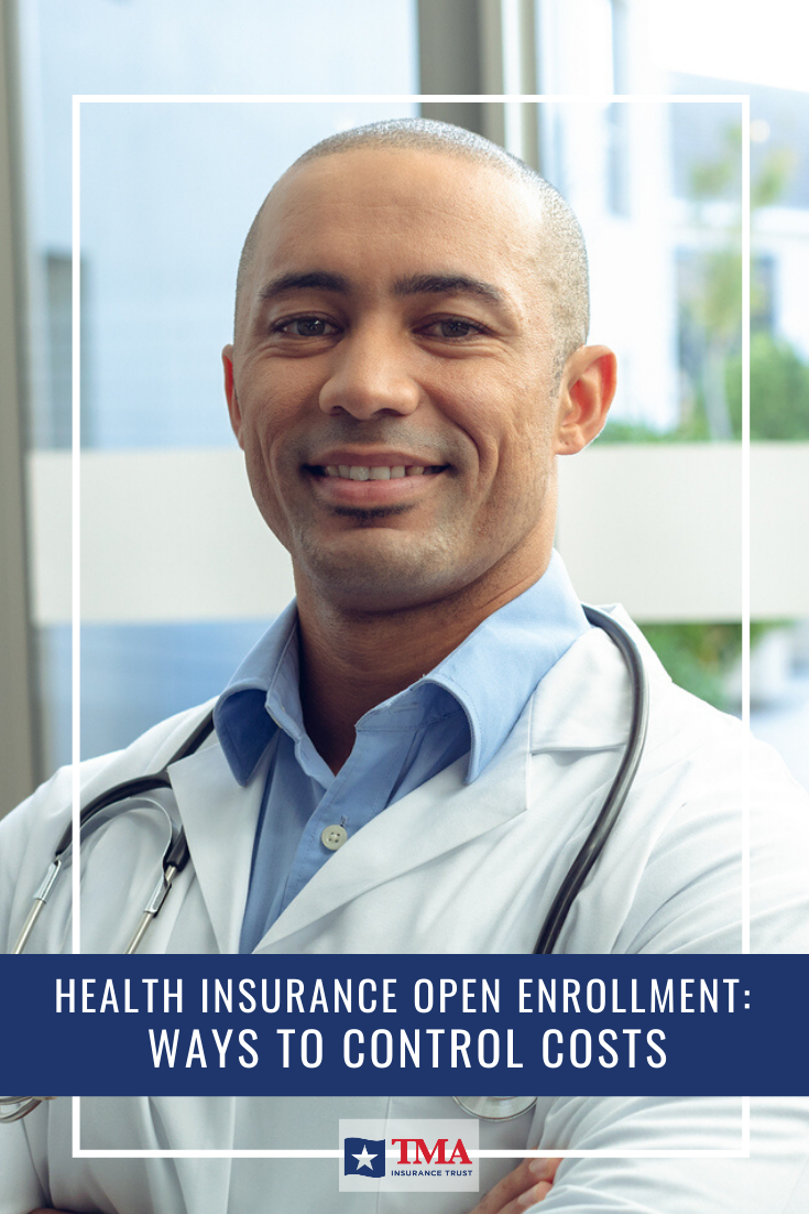 Health Insurance Open Enrollment Ways For Practice Owners To