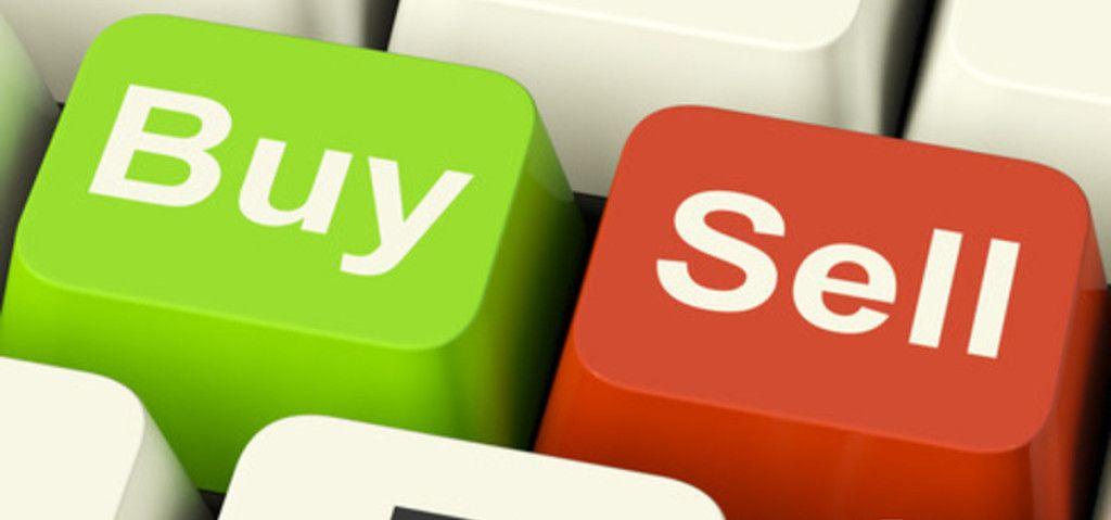 Two Technology Stocks Overview Meetme Inc Nasdaq Meet