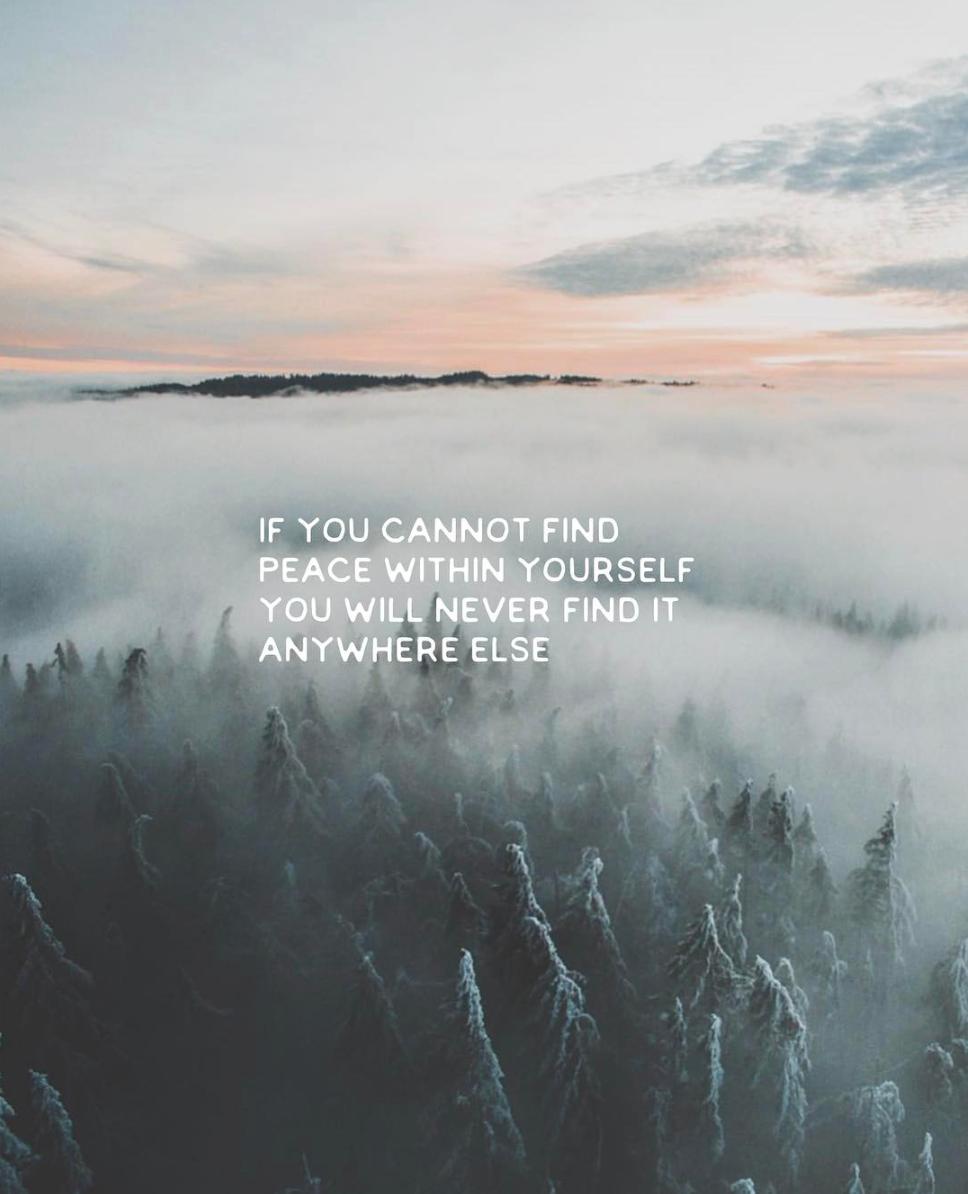 Citaten Zelfvertrouwen : Thetruth body soul pinterest citaten