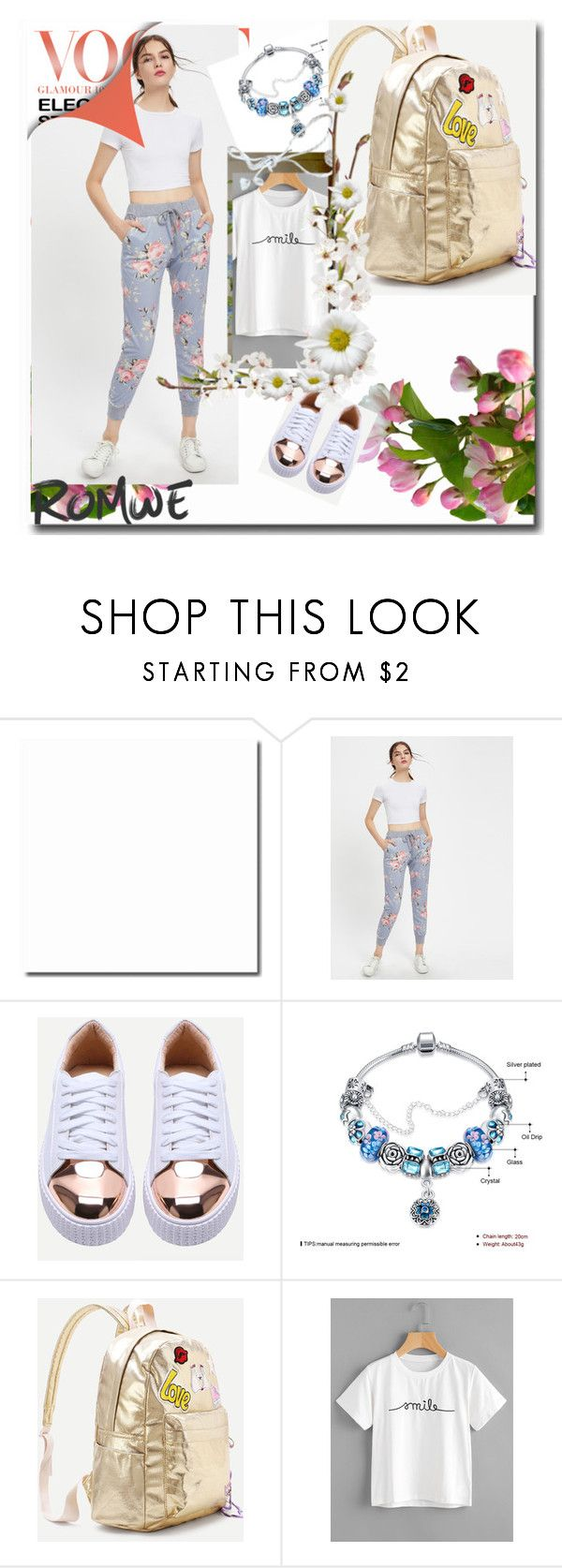 """""""Romwe 58"""" by dilruha ❤ liked on Polyvore featuring inbox"""