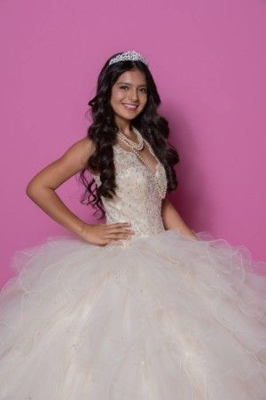 white_quinceanera_dress