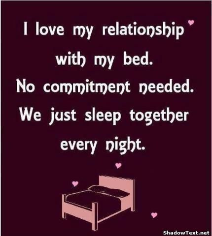 Gallery For Relationship Quotes And Sayings For Facebook Funny Quotes Life Quotes Relationship Quotes