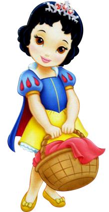 Princesas Disney Baby Personagens Da Disney Bebes Bebes Da
