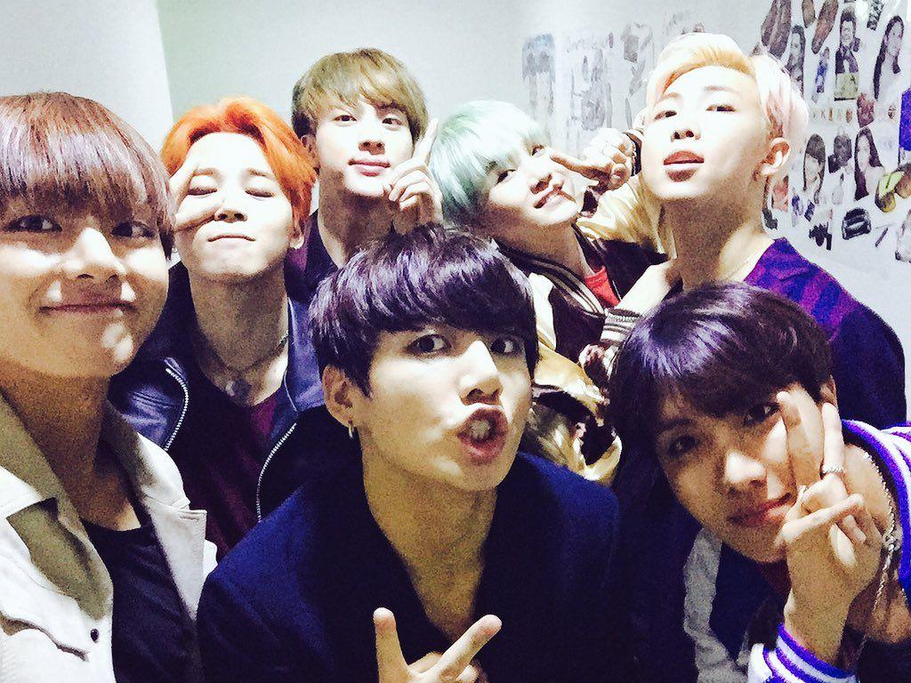  BTS  방탄소년단 #bts