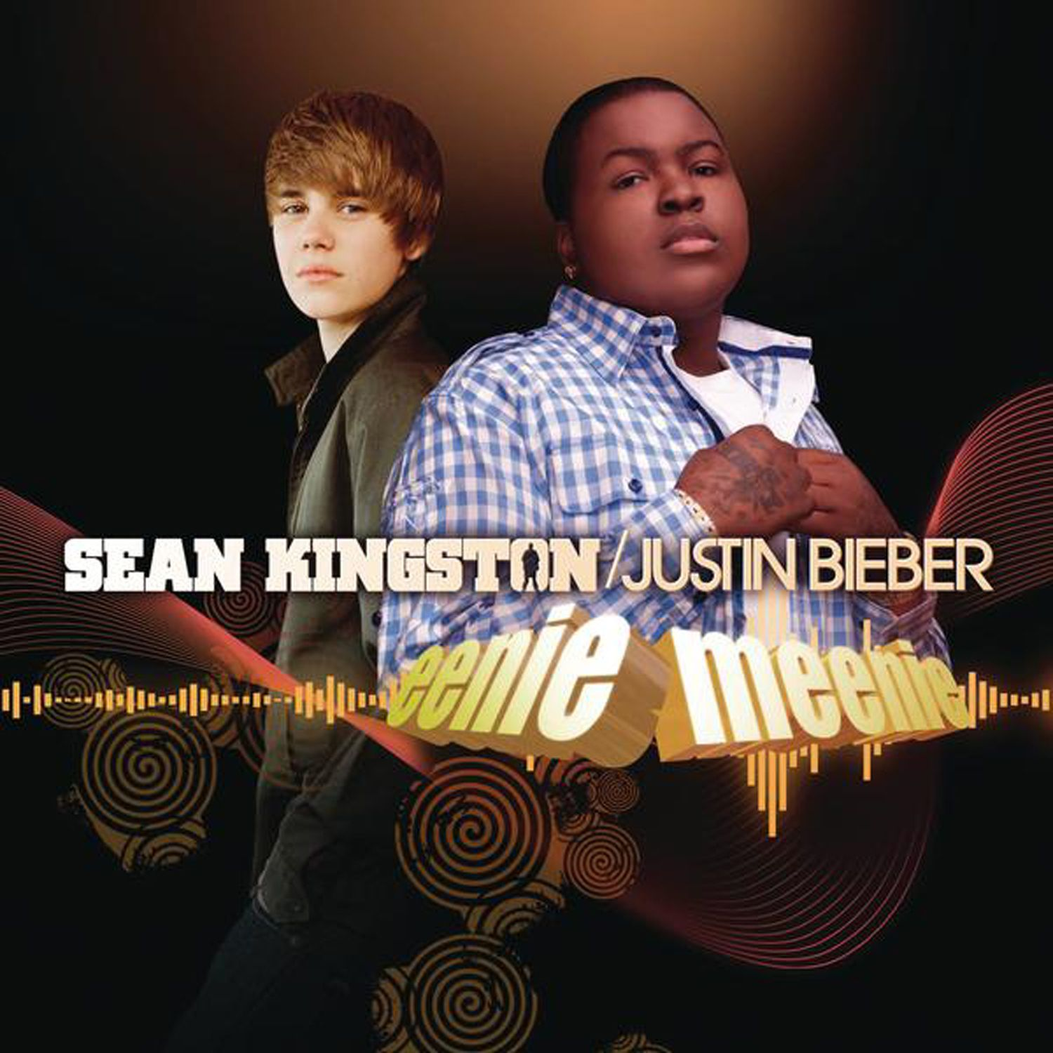 Image result for Eenie Meenie song poster justin bieber hd pics