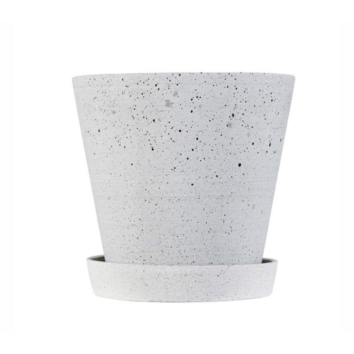 urtepotteskjuler Hay Flowerpot urtepotteskjuler, S   grå | Ønsker | Pinterest  urtepotteskjuler