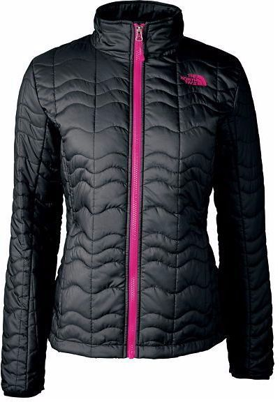 9939f1439 The North Face® Women's Bombay Insulated Jacket Free $20 Cabelas ...