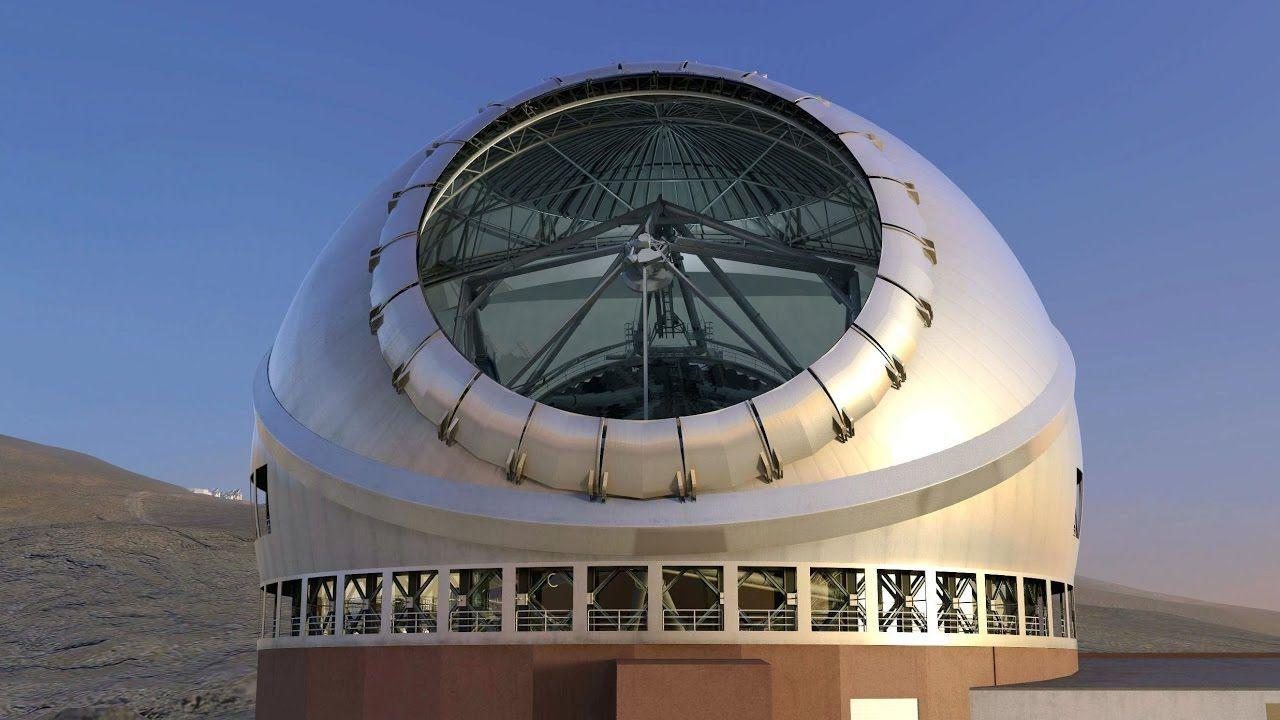 Big,Bigger,Biggest: Telescope (National Geographic Documentary) HD Utsjoella on URSA:n Tähti-tiede-seuran pohjoisin tähti-torni, jossa voi tsiigata tähtiä iltaisin ja öisin tuhansia Pohjoisen Kalotin taivaan, Orionin Pohjantähden alla ,ihailla Otavan tähti-kuvion tähtiä! <3