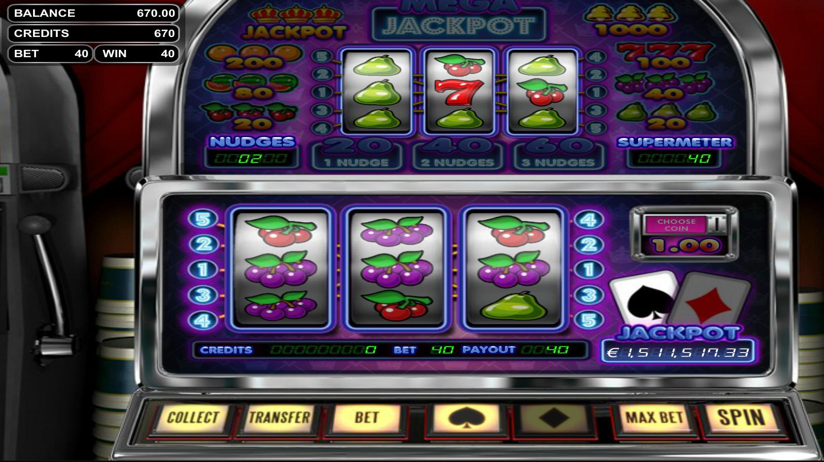 Игровые автоматы бесплатно мега фильм где на корабле играли в карты