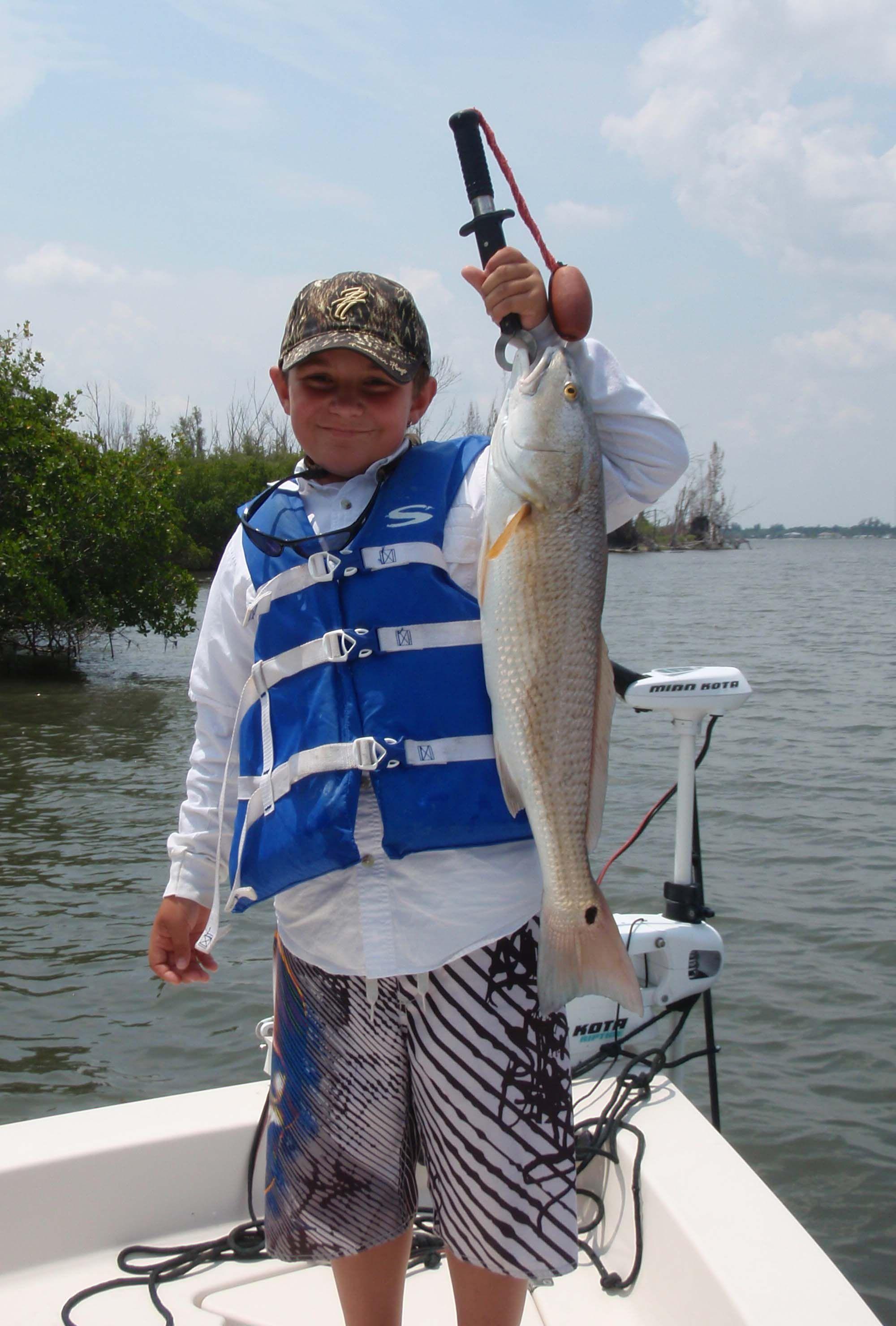 Pin by old salt fishing on redfish pinterest for Old salt fishing