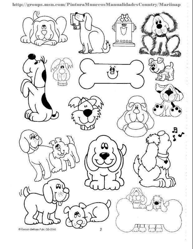 clip art classics 1 - LOIDE RISCOS - Picasa Web Albums | Cats & Dogs ...
