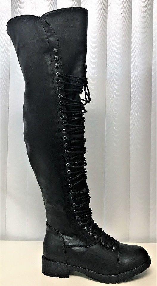 2403854ab12 Style Name: Travis-5 Heel: 1