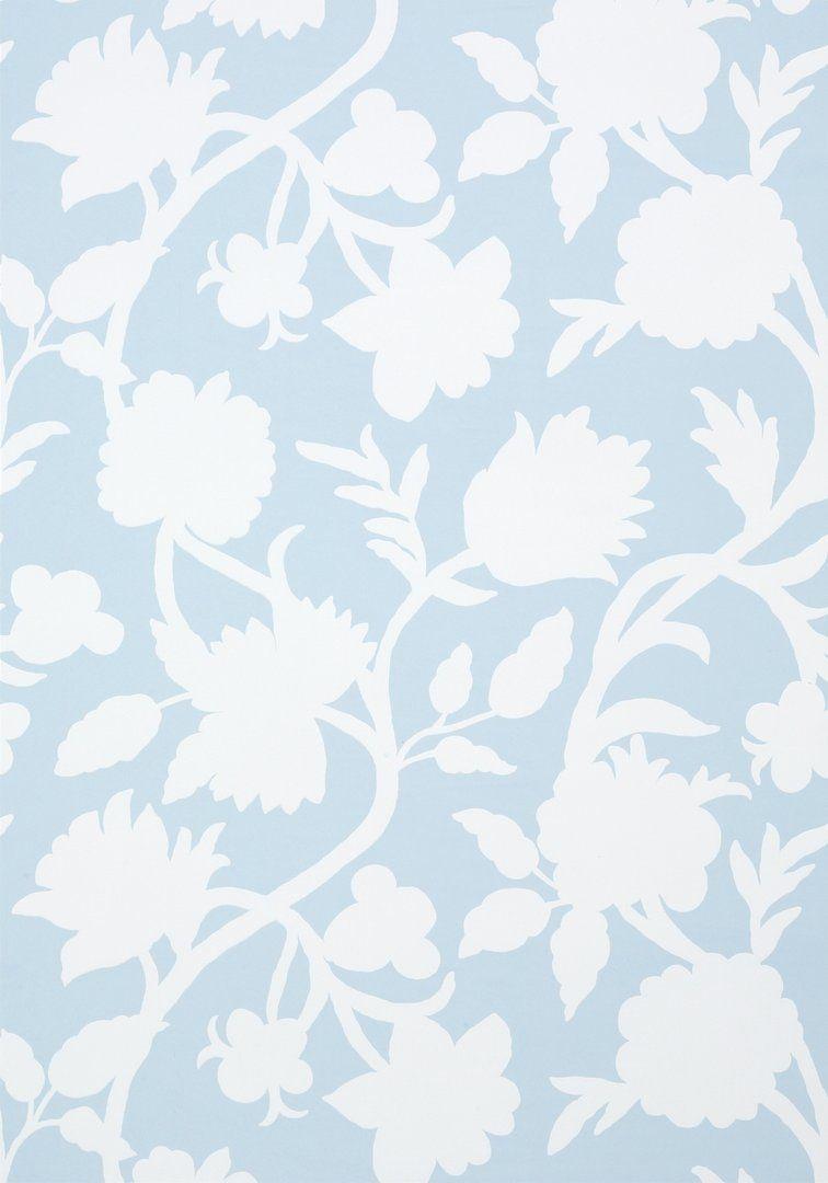 Papel decorativo azul buscar con google papeles - Papel decorativo para muebles ...