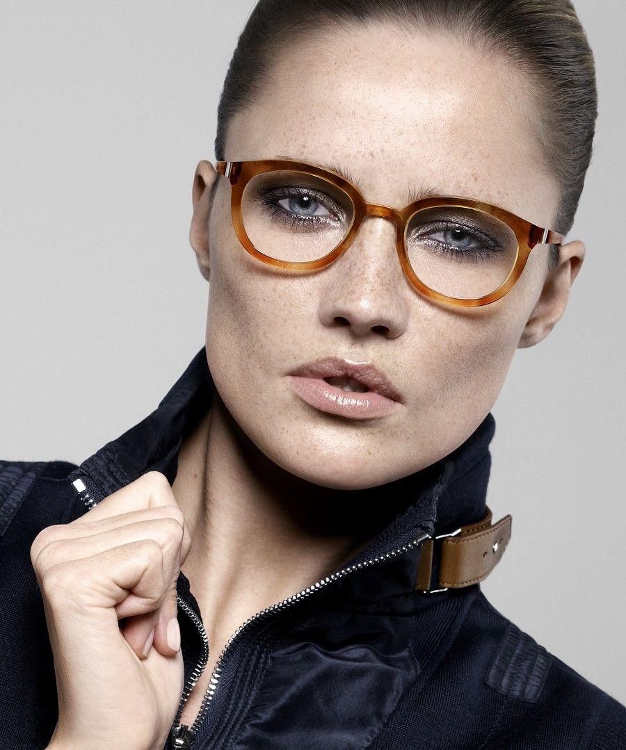 050a6a458d Opera Opera Opticians Limited - Lindberg Frames   Sunglasses