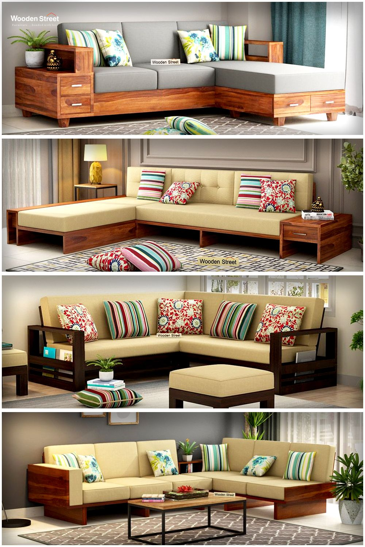 Corner Sofa Furniture Design Living Room Living Room Sofa Design Corner Sofa Design
