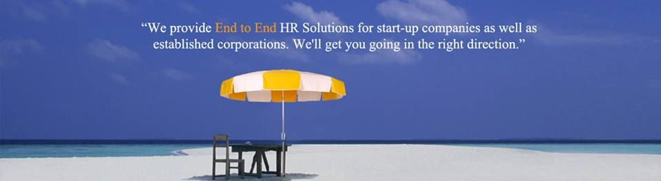 Human Resources Consultants in India – Help acquire the best talents for your Organization>>  The Human resource consulting process involves the process of consultants assisting clients with effective human resource processes that are strategically integrated with the business objective of the organization.>> #PentagramConsulting  #humanresourcesconsultantsinIndia  #tophrconsultingcompanyinIndia