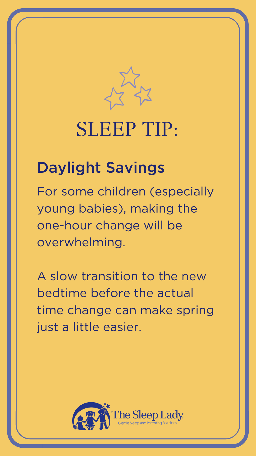 We Hope Everyone In The Uk Transitioned Slowly Into Daylight Savings If You Didn T Get Outside With The Kiddos To Rest Your Internal Clock Sleeplady Thesle In 2020