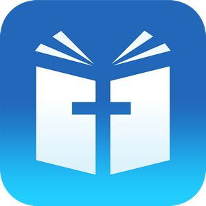 Tecarta Bible App Awesome Bible Application Holy bible