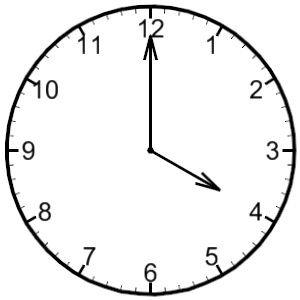 clip art of clocks time secondgradesquad com pinterest clip rh pinterest com