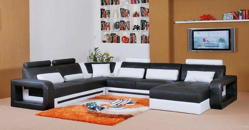 beautiful modern living room furniture sets - modern living room