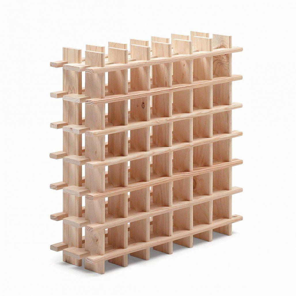 Casier A Bouteilles Gifi Plan De Maison Casier A Bouteille Bois Brut Casier