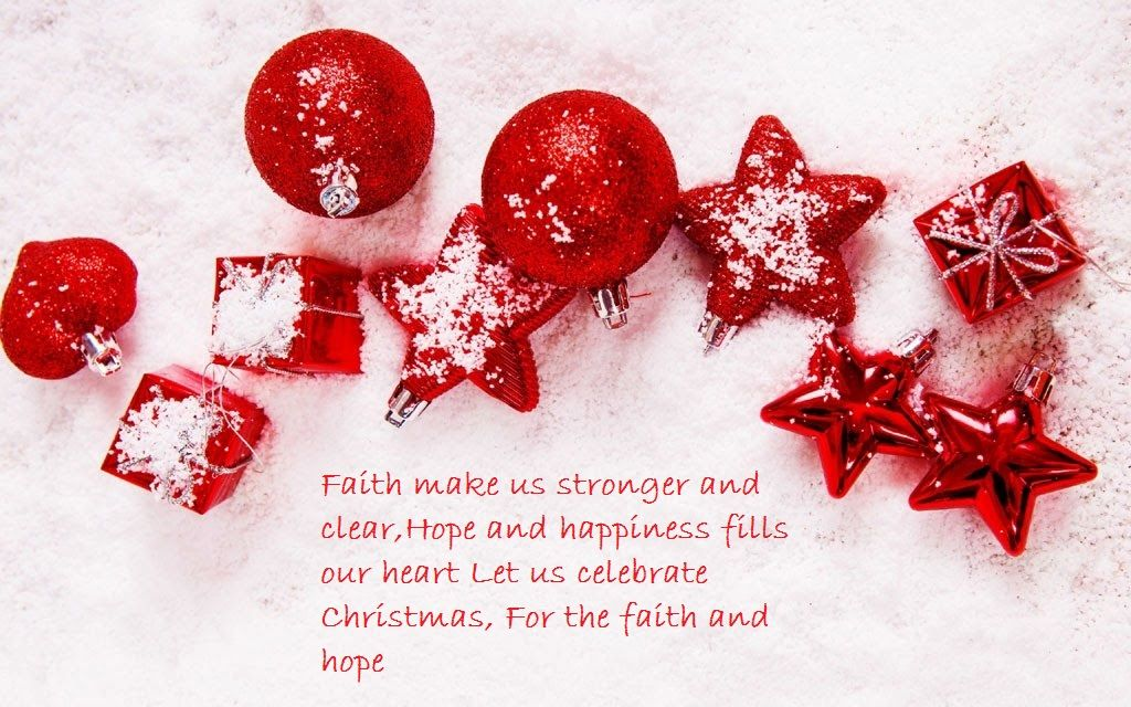 Merry Christmas Wishes Quotes With HD Wallpapers  Http://www.bestchristmasmessages.com