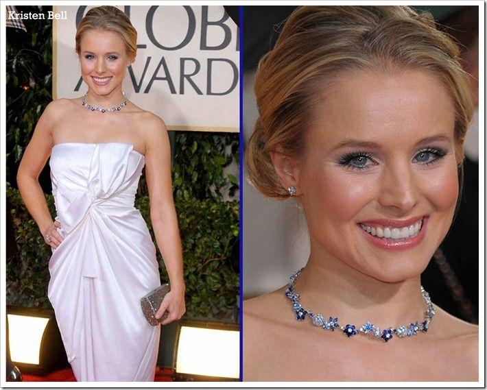 Kristen-Bell-at-Golden-Globes-2010