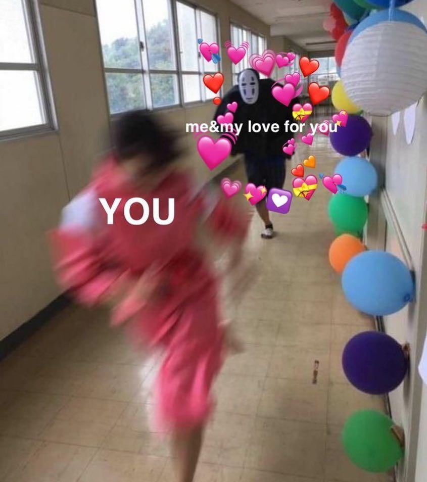 Subscribe Dowvnload Tag Your Love Tag Love Memes Cute Love Memes Love You Meme