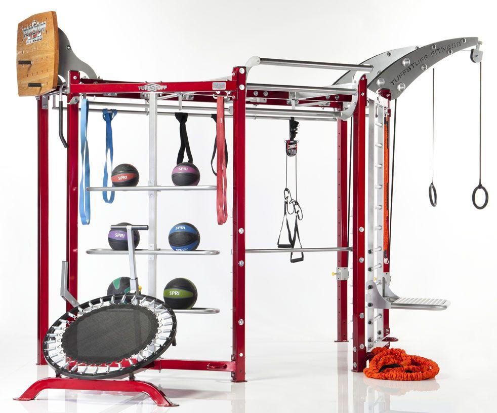 Personal Training Equipment Elite Fitness Commercial Fitness Equipment Commercial Fitness