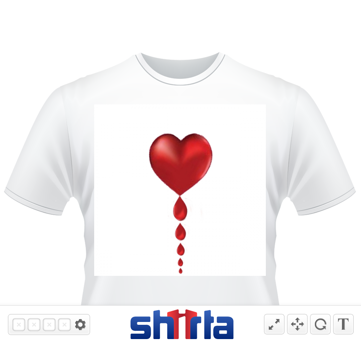 The Bleedingcrying Heart A Symbol Of Love And Heartbreak