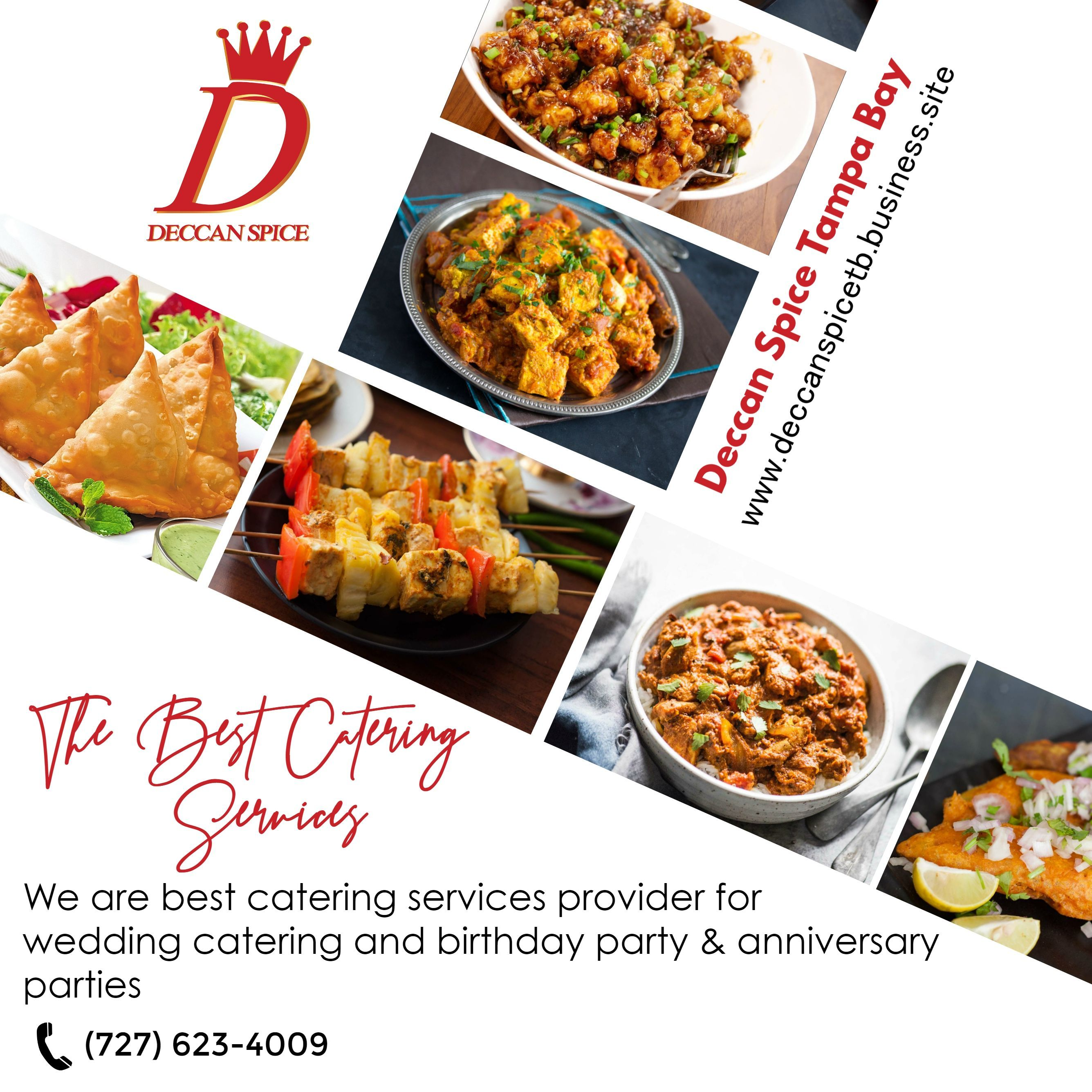 We Are Best Catering Services Provider For Wedding Catering And Birthday Party Anniversary Parties 72 In 2020 Veg Restaurant Wedding Catering Catering Services
