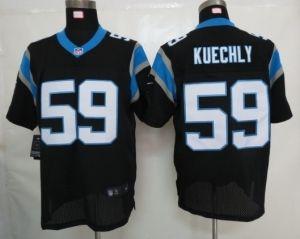 cheaper 93c52 19c35 59 luke kuechly jerseys nh