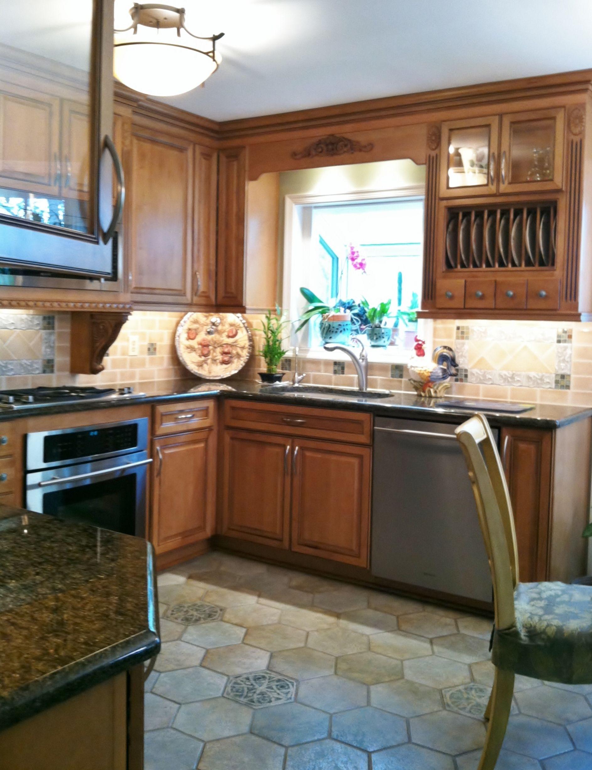 Window for kitchen  kitchen cabinets with windows above  navigatorspbfo