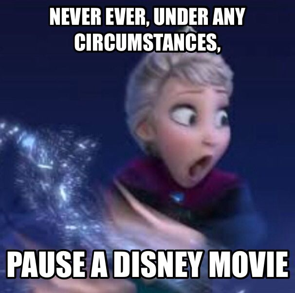 Funny disney movie pictures with captions for Funny movie pictures with captions