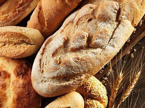 Hochwertiges Brot erkennen- Zu gut für die Tonne