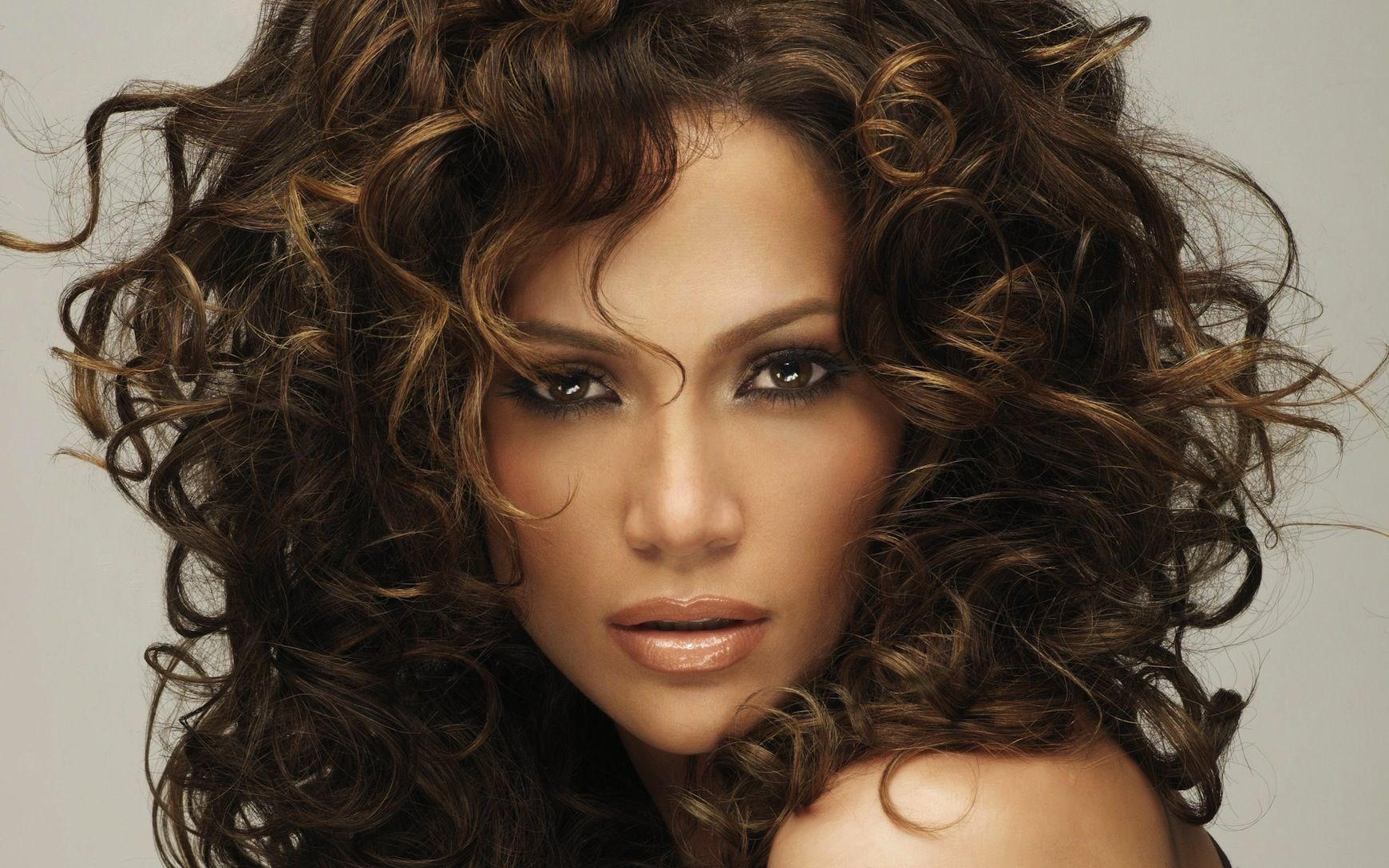 Product curly hair hair wishes pinterest