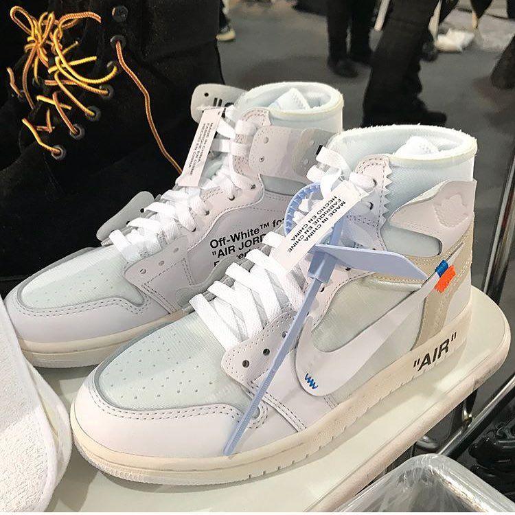 Air jordans, Hype shoes, Nike air shoes