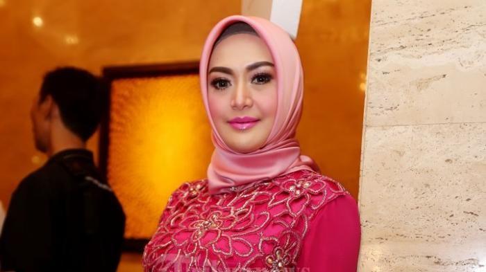 25 Prettiest Mixed-Race Indonesian Girls | Jakarta100bars