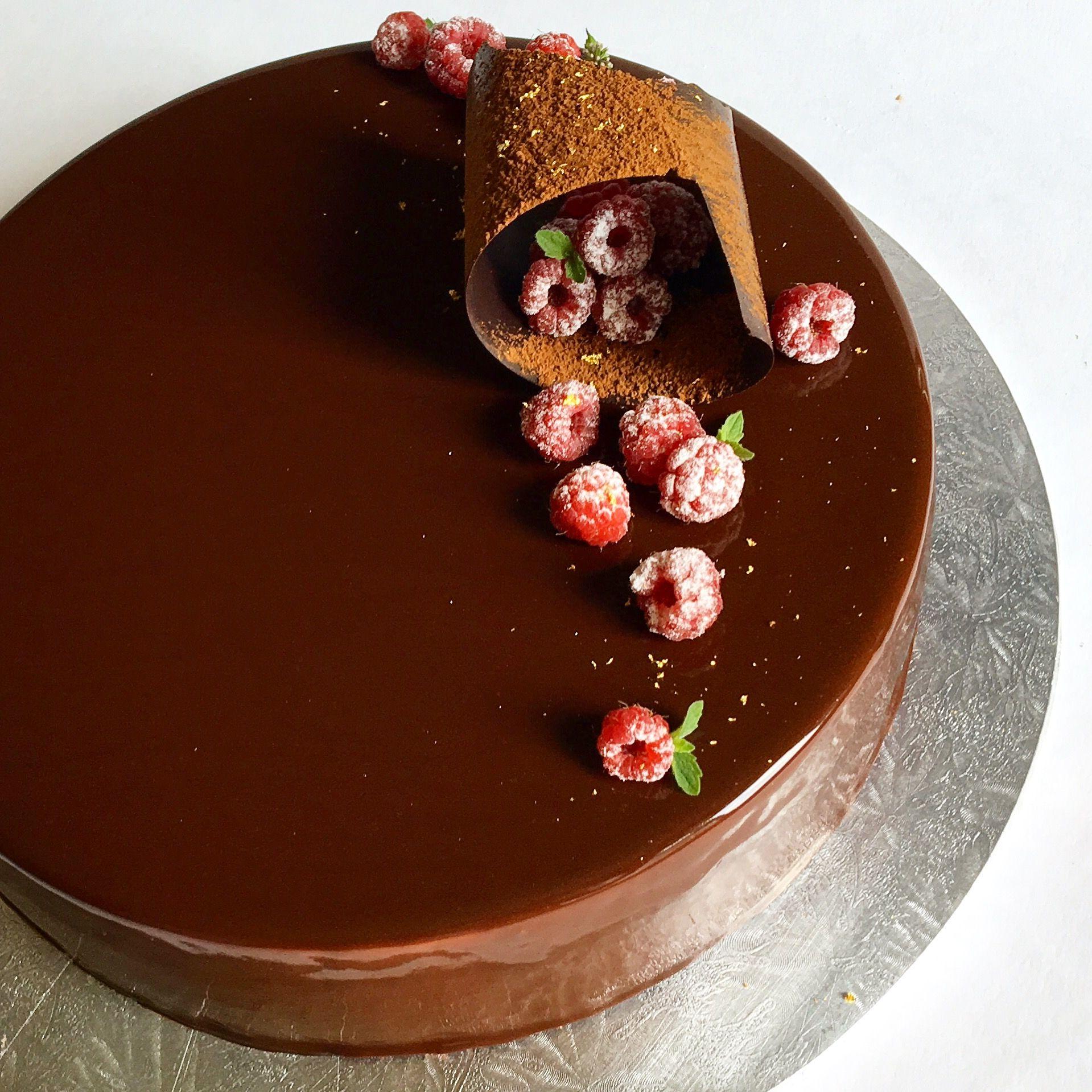 Шоколадно масляный бисквит рецепт с фото пошагово поэтому