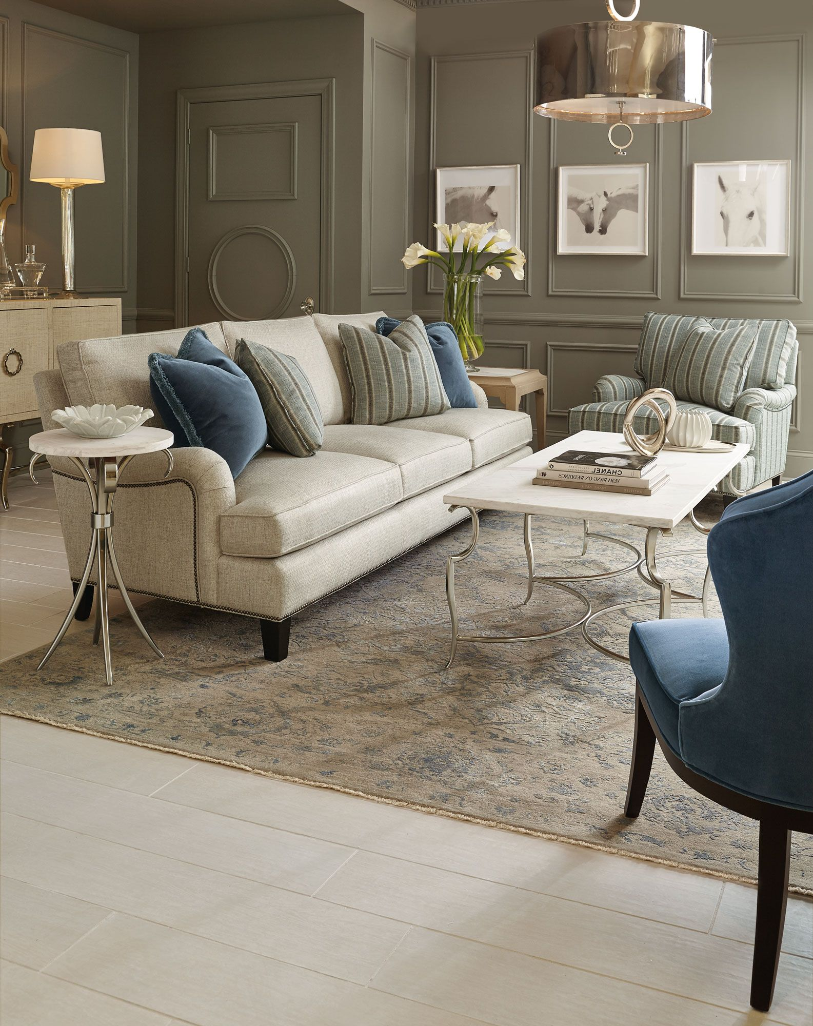 bernhardt living room furniture 4 chairs in signature seating savoy place allison