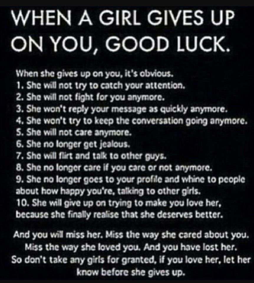 Pin By Carollee Kruger On Quotes I Like Or Need To Learn Quotes About Moving On Break Up Quotes Flirting Quotes For Him