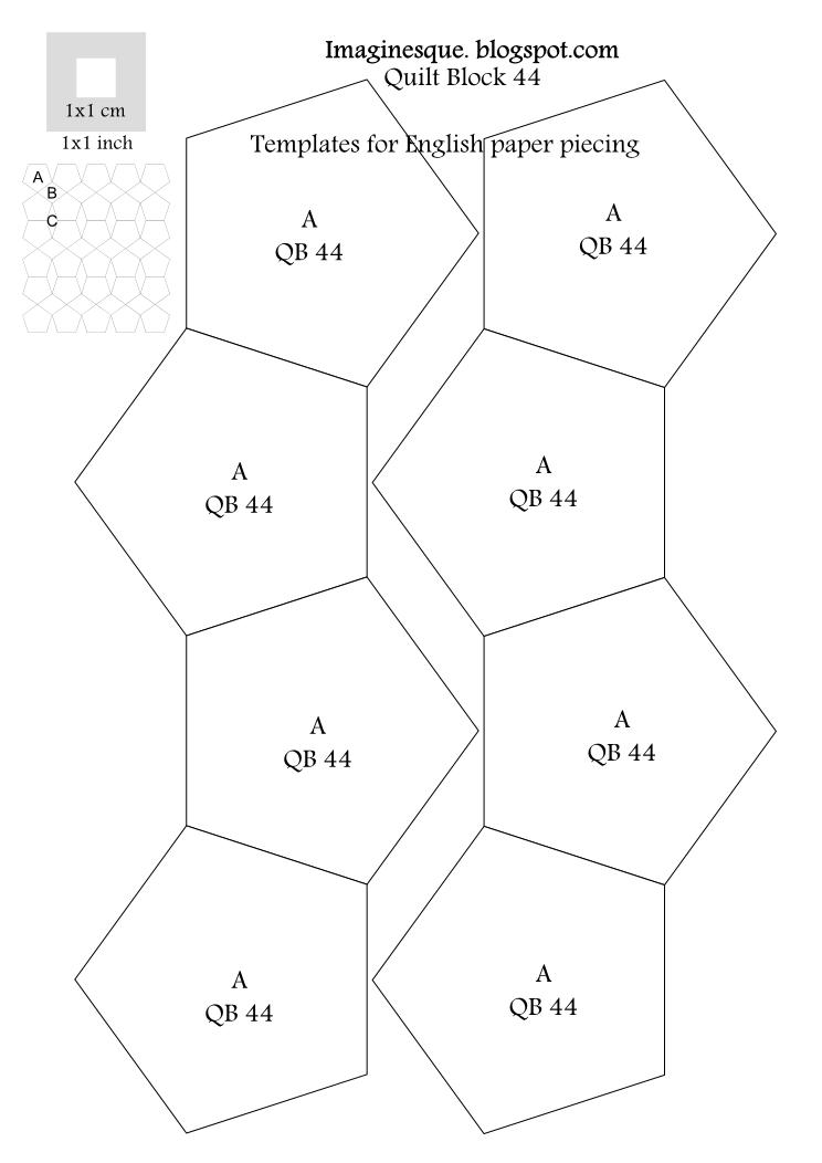 imaginesque free quilt block patterns | imaginesque patterns ...