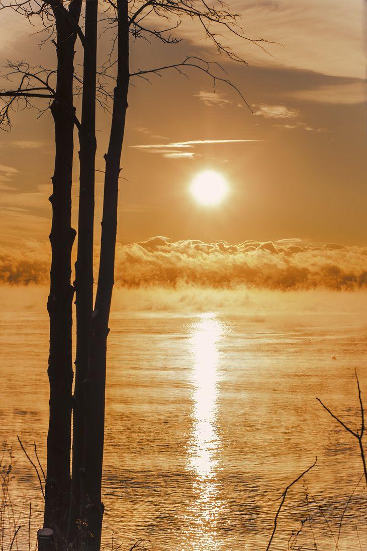 By Asem Bala Nature Photos Sunset Nature