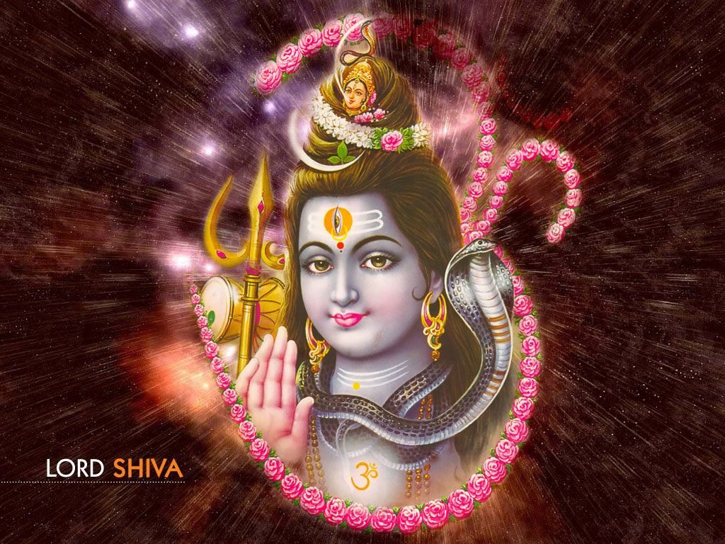 Fantastic Wallpaper Lord Shiv - 47d733572175fa99fb3f90892c2892d1  Pictures_806856.jpg
